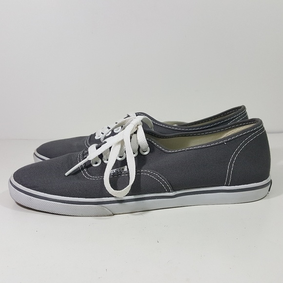 offer new arrive new appearance Vans Unisex Shoes Loafers Mens Size 5.5 Ladies Siz